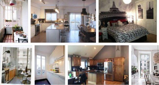 Paris Kitchen Decorations 2021 Kitchen Decorations