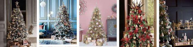 Pink Christmas Tree Decorations The Range Argos Ideas 2021 Best Furniture Brands