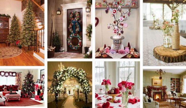 Decorations 2021 Decoration ideas